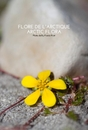 FLORE DE L'ARCTIQUE /  ARCTIC FLORA (pages blanches / blank pages)